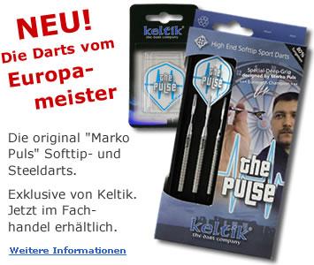 VfB Darts